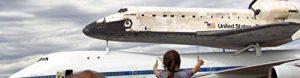 Shuttle.Discoverys.Last.Mission.2013.1080p.AMZN.WEB-DL.DDP2.0.H.264-RCVR – 3.6 GB