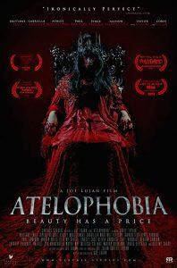 Atelophobia.2015.720p.AMZN.WEB-DL.DD+2.0.H.264-iKA – 2.4 GB