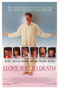 I.Love.You.To.Death.1990.1080p.AMZN.WEB-DL.DDP2.0.x264-ABM – 7.6 GB