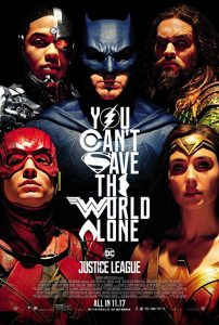Justice.League.2017.1080p.UHD.BluRay.DDP7.1.HDR.x265-NCmt – 16.0 GB