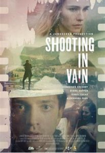 Shooting.In.Vain.2018.720p.WEB-DL.X264.AC3-EVO – 2.1 GB