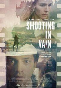 Shooting.In.Vain.2018.1080p.WEB-DL.H264.AC3-EVO – 3.1 GB