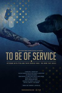 To.Be.of.Service.2019.720p.NF.WEB-DL.DDP5.1.x264-KamiKaze – 2.4 GB