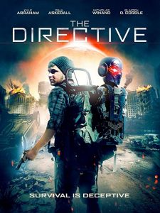 The.Directive.2019.720p.AMZN.WEB-DL.DD+2.0.H.264-iKA – 4.4 GB