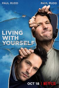 Living.with.Yourself.S01.1080p.HDR.NF.WEB-DL.DDP5.1.H.265-MyS – 9.4 GB
