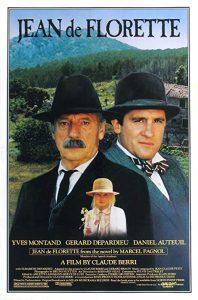 Jean.de.Florette.1986.720p.BluRay.x264-CtrlHD – 10.3 GB