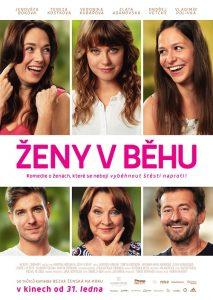 Zeny.v.behu.2019.1080p.BluRay.x264-Zvb – 7.8 GB