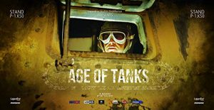 Age.of.Tanks.S01.720p.NF.WEB-DL.DDP2.0.H.264-SPiRiT – 8.1 GB