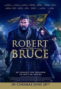 Robert.the.Bruce.2019.1080p.BluRay.x264-EiDER – 8.7 GB