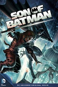 Son.of.Batman.2014.1080p.Blu-ray.Remux.AVC.DTS-HD.MA.5.1-KRaLiMaRKo – 11.2 GB