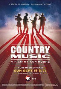 Country.Music.S01.720p.AMZN.WEB-DL.DD+5.1.H.264-AJP69 – 26.8 GB