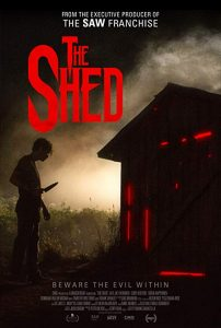 The.Shed.2019.720p.WEB-DL.X264.AC3-EVO – 2.3 GB