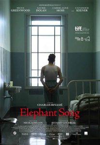 Elephant.Song.2014.720p.AMZN.WEB-DL.DD+5.1.H.264-iKA – 2.7 GB