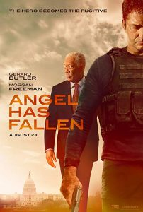 Angel.Has.Fallen.2019.1080p.Bluray.Atmos.TrueHD.7.1.x264-EVO – 11.3 GB