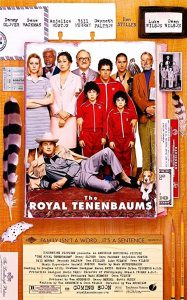 The.Royal.Tenenbaums.2001.1080p.BluRay.DTS.x264-CtrlHD – 16.0 GB
