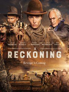 A.Reckoning.2018.720p.AMZN.WEB-DL.DD+5.1.H.264-iKA – 3.2 GB
