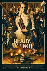 [BD]Ready.or.Not.2019.1080p.Blu-ray.AVC.DTS-HD.MA.5.1 – 37.7 GB