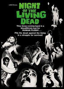 Night.of.the.Living.Dead.1968.720p.BluRay.AAC1.0.x264-CALiGARi – 7.7 GB