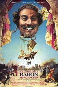 The.Adventures.of.Baron.Munchausen.1988.720p.BluRay.DD5.1.x264-SbR – 13.7 GB