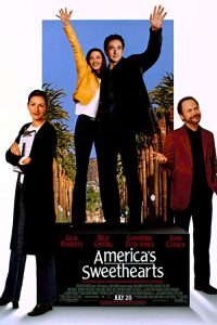 America's.Sweethearts.2001.720p.BluRay.DTS.x264-CRiSC – 4.4 GB