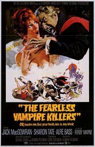 The.Fearless.Vampire.Killers.1967.REMASTERED.720p.BluRay.x264-SiNNERS – 5.5 GB