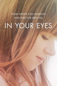 In.Your.Eyes.2014.1080p.BluRay.DTS.x264-VietHD – 11.4 GB