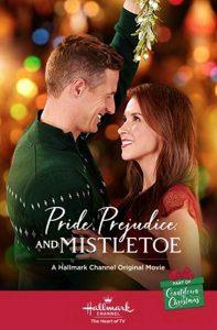 Pride.Prejudice.and.Mistletoe.2018.720p.AMZN.WEB-DL.DDP5.1.H.264-ABM – 3.2 GB