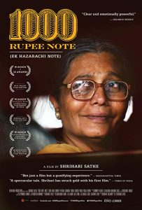 1000.Rupee.Note.2014.1080p.NF.WEB-DL.DDP5.1.x264-ExREN – 3.4 GB