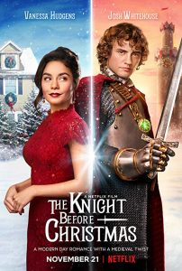 The.Knight.Before.Christmas.2019.HDR.2160p.WEBRip.x265-iNTENSO – 9.2 GB