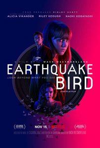 Earthquake.Bird.2019.1080p.NF.WEB-DL.DDP5.1.Atmos.H264-CMRG – 4.2 GB