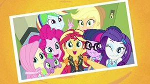 My.Little.Pony.Equestria.Girls.Forgotten.Friendship.2018.1080p.NF.WEBRip.DDP5.1.x264-LAZY – 1.5 GB