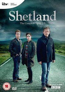Shetland.S04.1080p.AMZN.WEB-DL.DD+2.0.H.264-Cinefeel – 12.1 GB