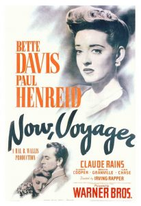 Now.Voyager.1942.720p.BluRay.x264-SiNNERS – 5.5 GB