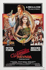 Wanda.Nevada.1979.1080p.BluRay.REMUX.AVC.FLAC.2.0-EPSiLON – 19.0 GB