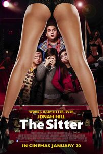 The.Sitter.2011.UNRATED.1080p.Bluray.DTS.x264-DON – 12.0 GB