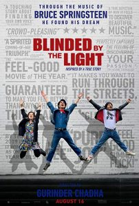 [BD]Blinded.by.the.Light.2019.BluRay.1080p.AVC.Atmos.TrueHD7.1-MTeam – 28.6 GB