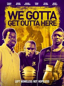 We.Gotta.Get.Out.of.Here.2019.1080p.AMZN.WEB-DL.DD+2.0.H.264-iKA – 5.2 GB