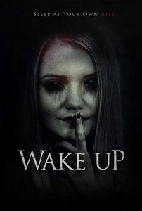 Wake.Up.2019.1080p.WEB-DL.H264.AC3-EVO – 3.0 GB