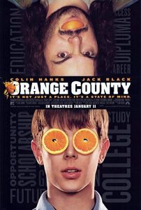 Orange.County.2002.1080p.AMZN.WEB-DL.DD.5.1.H.264-QOQ – 8.1 GB