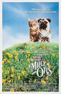 The.Adventures.of.Milo.and.Otis.1986.1080p.BluRay.x264-CiNEFiLE – 5.5 GB