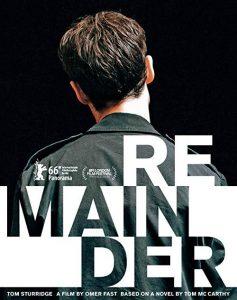 Remainder.2015.1080p.BluRay.DD5.1.x264-SA89 – 10.5 GB