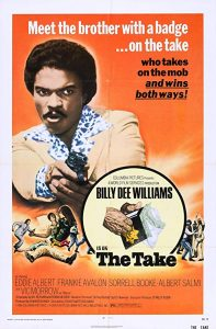 The.Take.1974.1080p.BluRay.REMUX.AVC.FLAC.2.0-EPSiLON – 16.2 GB