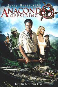 Anaconda.3.Offspring.2008.STV.720p.BluRay.x264-TheWretched – 4.4 GB