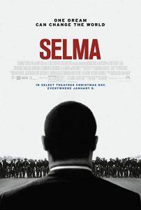 Selma.2014.REPACK.720p.BluRay.DD5.1.x264-iNK – 4.9 GB
