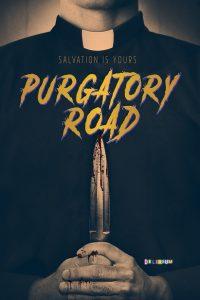 Purgatory.Road.2017.720p.AMZN.WEB-DL.DD+2.0.H.264-iKA – 1.9 GB