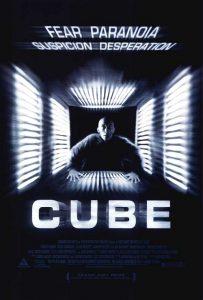 Cube.1997.1080p.Blu-ray.Remux.AVC.TrueHD.5.1-KRaLiMaRKo – 23.0 GB