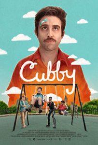 Cubby.2019.1080p.WEB-DL.H264.AC3-EVO – 3.3 GB