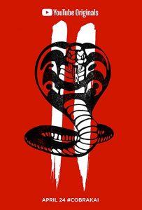 Cobra.Kai.S02.720p.AMZN.WEB-DL.DDP5.1.H.264-NTG – 9.1 GB