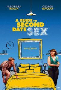 2nd.Date.Sex.2020.720p.WEB-DL.X264.AC3-EVO – 2.0 GB