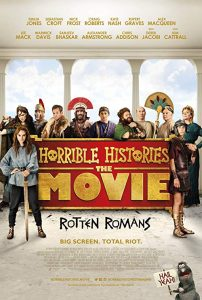 Horrible.Histories.The.Movie.Rotten.Romans.2019.READ.NFO.1080p.BluRay.x264-AMIABLE – 6.6 GB